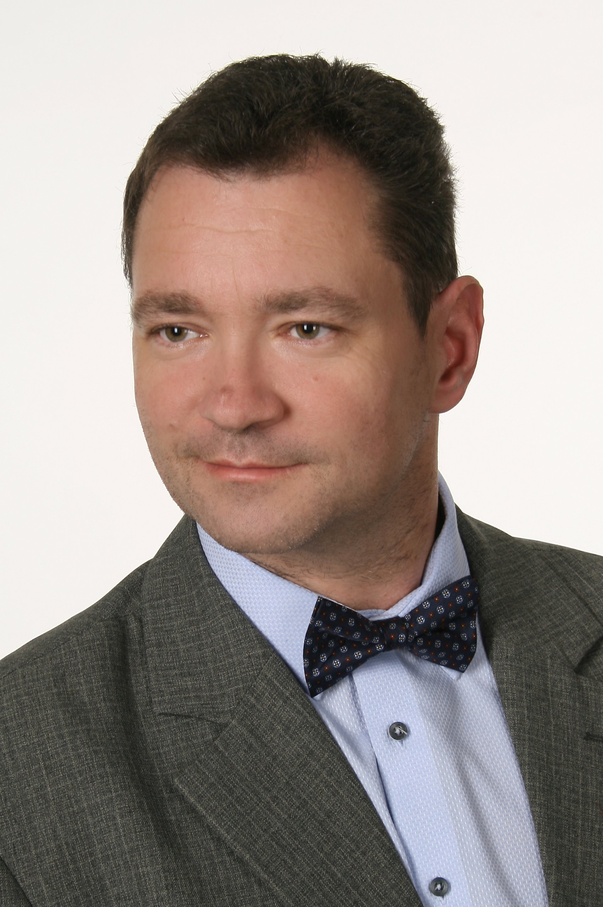 Maciej Pakowski