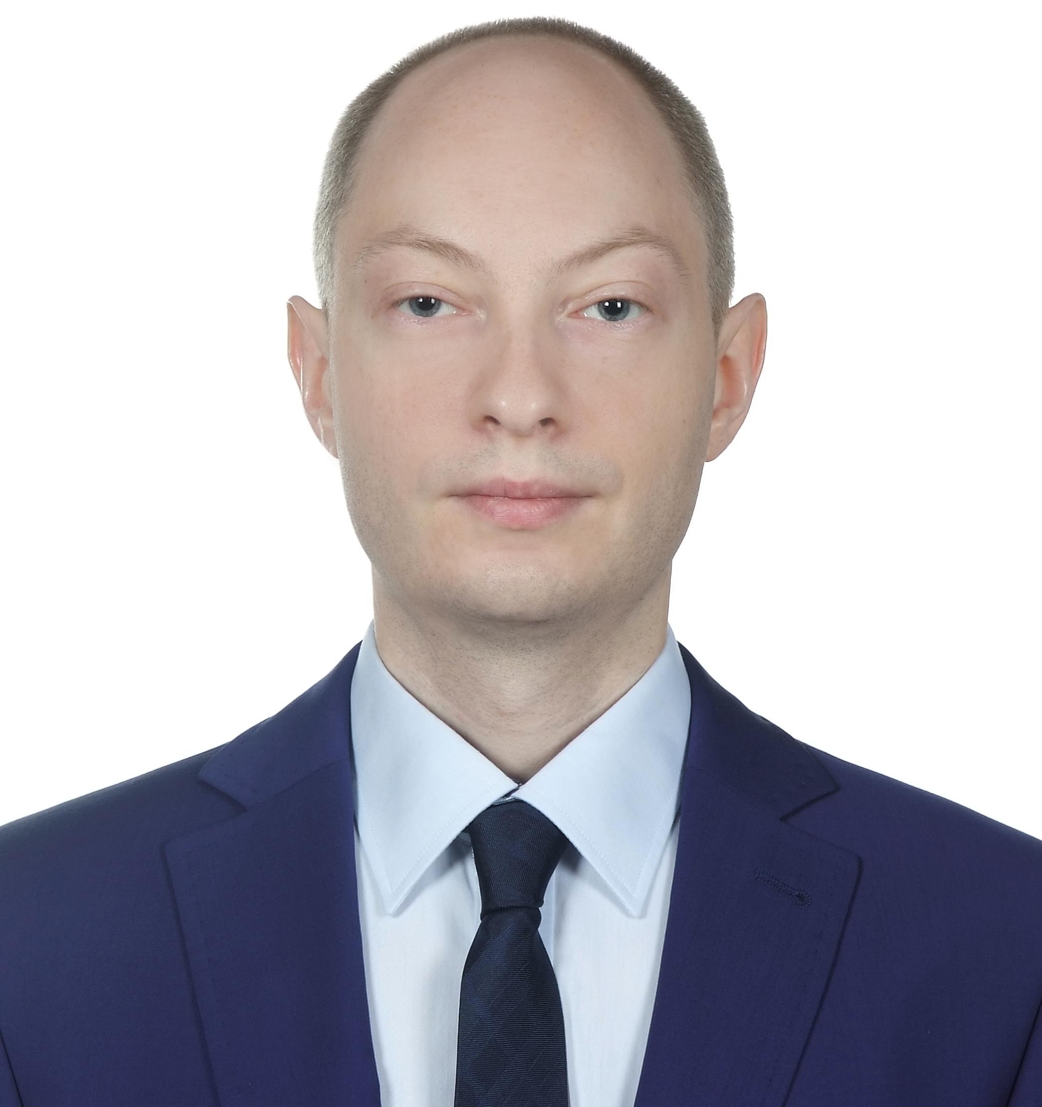 Szymon Witkowski