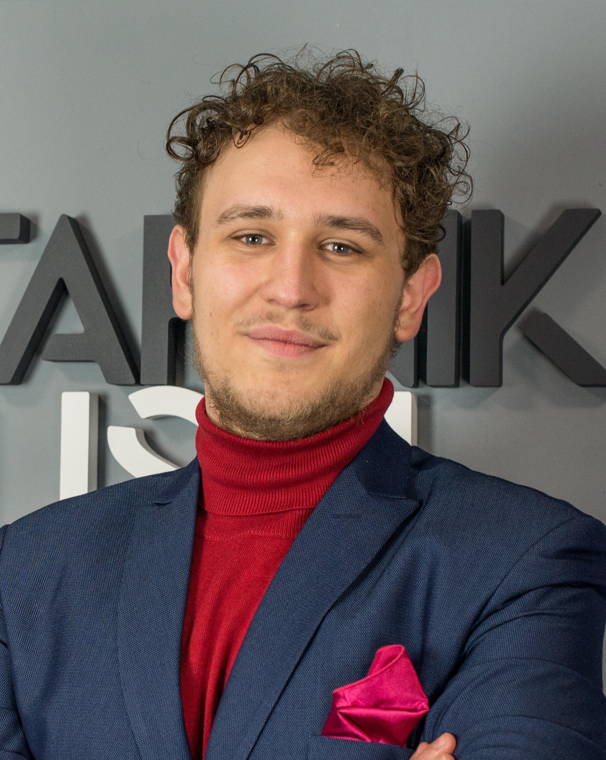 Kamil Ratajczyk