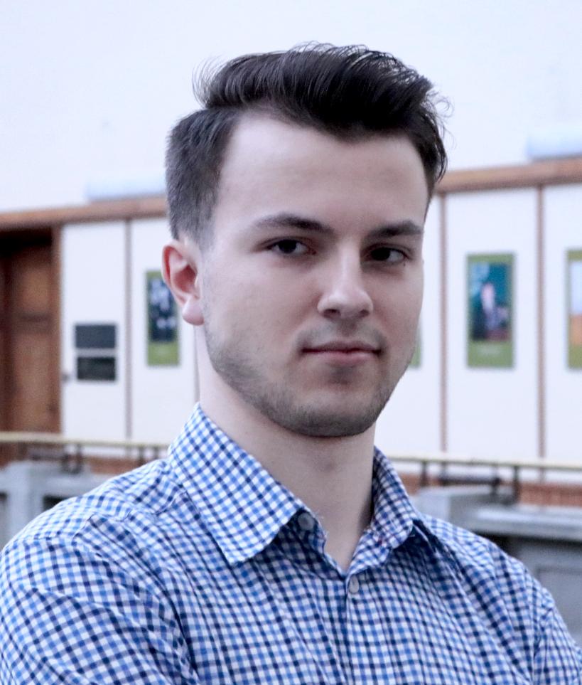 Wojciech Piętak